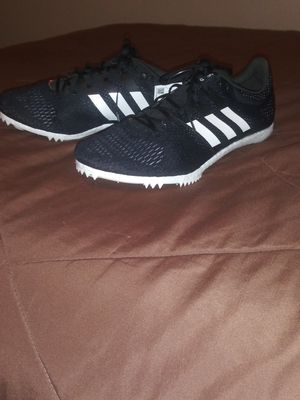Adidas Adizero Track Shoes for Sale in Los Angeles, CA