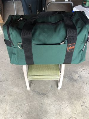 Large Duffle Bag New for Sale in River Grove, IL