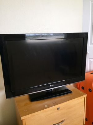 "32"" LG TV for Sale in West Palm Beach, FL"