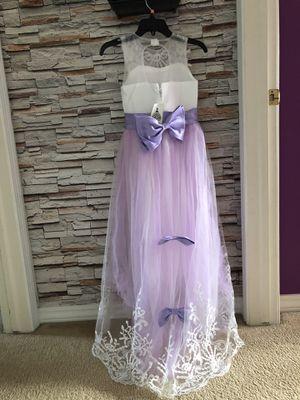 BRAND NEW FLOWER GIRL DRESSES!! for Sale in Canton, MI