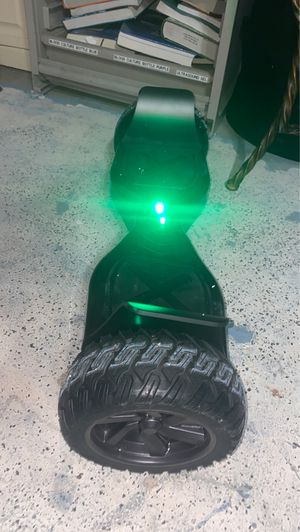 Hoverboard for Sale in Sterling Heights, MI