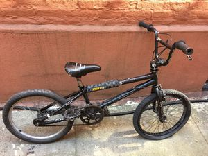 BMX bikes for Sale in Brooklyn, NY