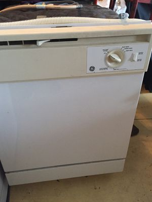 Dishwasher for Sale in The Villages, FL