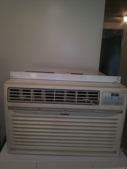 Window AC unit for Sale in Takoma Park,  MD