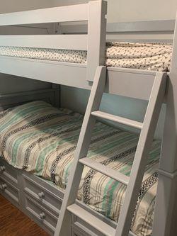 Bunk Bed for Sale in Coto de Caza,  CA