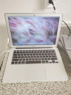 2013 Macbook Air for Sale in Atlanta, GA