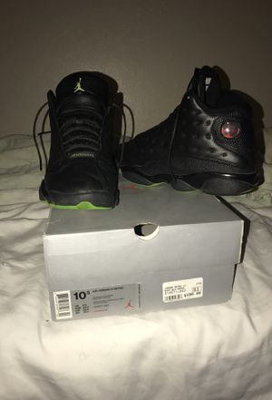 Jordan Retro 13's for Sale in Reedley, CA