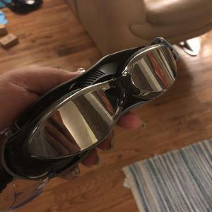 swimming glasses for Sale in Daly City, CA