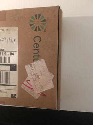 Internet modem for Sale in Seattle, WA