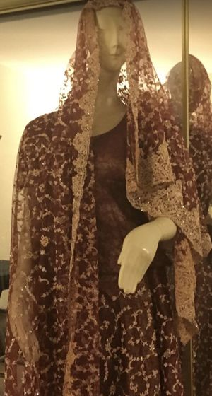 Indian Pakistani wedding outfit / dress for Sale in Hoffman Estates, IL