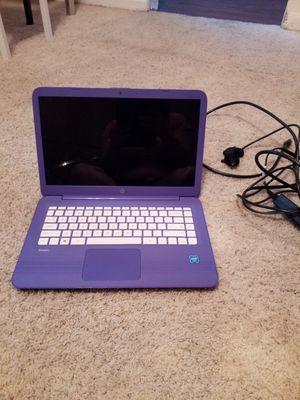 Laptop for Sale in Hastings, NE