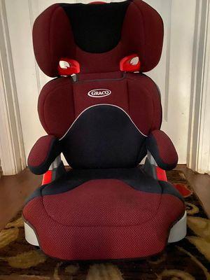 Car seat for Sale in Grayson, GA