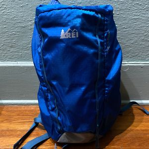 REI Flash 18 Ultralight Backpack for Sale in Pasadena, CA