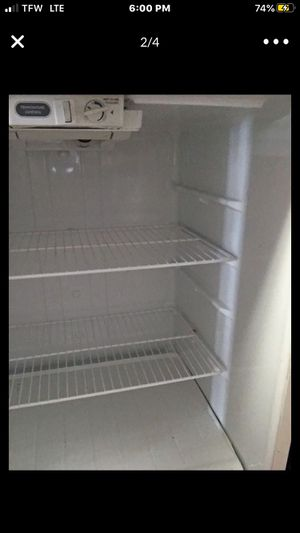 Refrigerator that is used for Sale in Philadelphia, PA