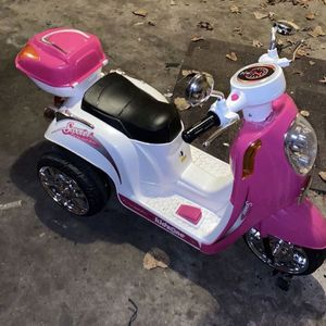 Toddler Scooter for Sale in Lake Bluff, IL