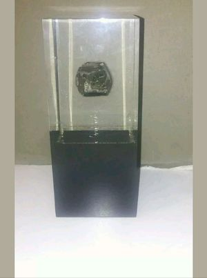Rare Vintage 1980 Golden Nugget Award for Sale in Long Beach, CA