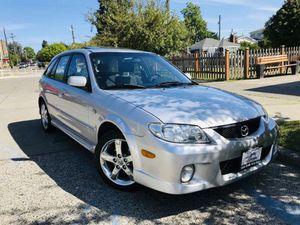 2003 Mazda Protege5 for Sale in Seattle, WA