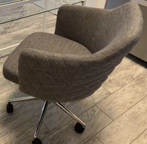 CHAIR FOR SALE for Sale in Kissimmee, FL