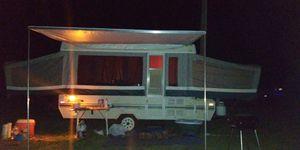 Skamper Pop up camper for Sale in Columbus, OH