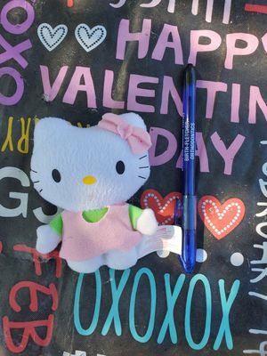 Hello kitty for Sale in Grapevine, TX