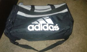 Adidas bag for Sale in Los Angeles, CA
