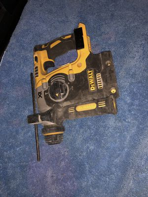 Cordless power tools for Sale in Landover, MD