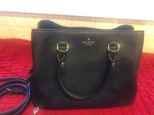 Kate Spade Purse for Sale in Rancho Cucamonga, CA