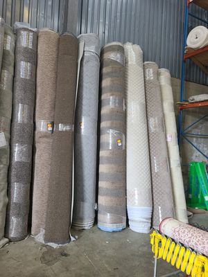 Dc huge carpet sale for Sale in Dearborn, MI