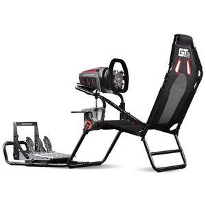 Full Racing Simulator Set For Sale $600 Obo for Sale in Avondale, AZ