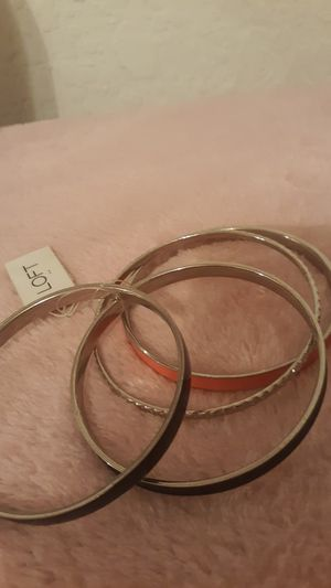 Braclets for Sale in Burleson, TX