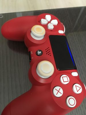 Spider-Man PS4 Pro Controller for Sale in Chicago, IL
