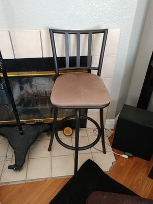 Two FREE High Chairs for Sale in Elk Grove, CA