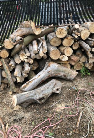 Free fire wood for Sale in Chester, PA
