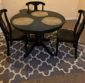 Dining table for Sale in Annandale, VA