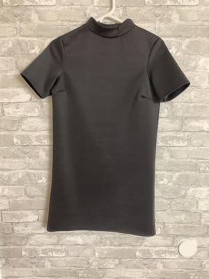 T-shirt dress for Sale in Reynoldsburg, OH