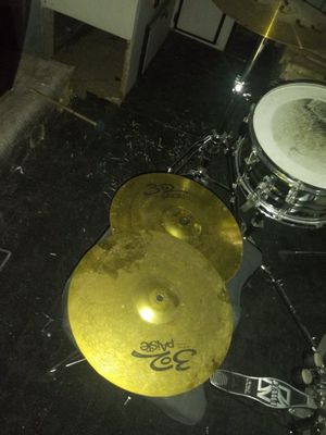 Tama drum set. for Sale in Denver, CO