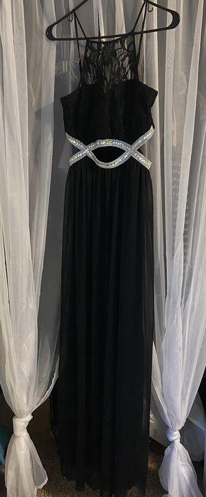 Size - 7 Prom dress for Sale in Burgettstown, PA