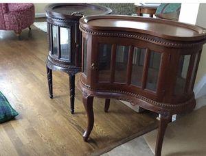 Antique furniture for Sale in Manassas, VA