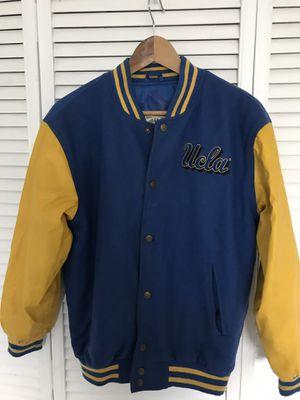 Children's UCLA jacket for Sale for sale  San Dimas, CA
