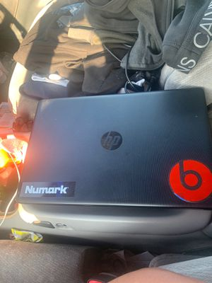 Band new hp laptop for Sale in Indianapolis, IN