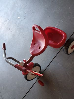 Tricycle for Sale in Spartanburg, SC
