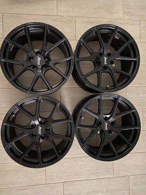 Bravado Wheels for Sale in Pinellas Park, FL