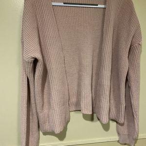 Women's Knit Cardigan for Sale in Dearborn Heights, MI