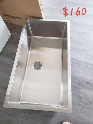 Cabinets wholesale for Sale in La Mesa, CA