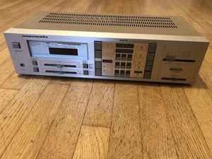 ** MARANTZ DIGITAL SYNTHESIZED RECEIVER SR430*8 for Sale in San Gabriel, CA
