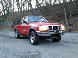 1999 Ford Ranger for Sale in Verona, PA