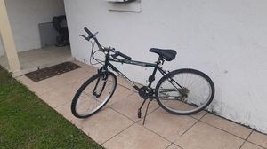 15 speed Bike for Sale in Orlando, FL