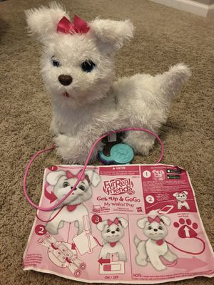FurReal Friends for Sale in Lake Worth, FL