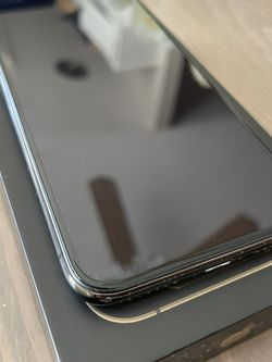 Iphone X *Great Condition* for Sale in Tustin,  CA