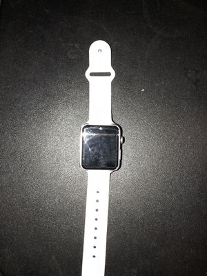Smart watch (not an Apple Watch) for Sale in Pittsburgh, PA